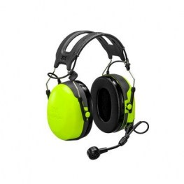 3m-peltor-headset-mt74h52a-110